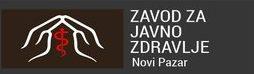 Zavod za javno zdravlje Novi Pazar
